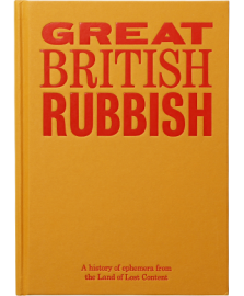 Great British Rubbish