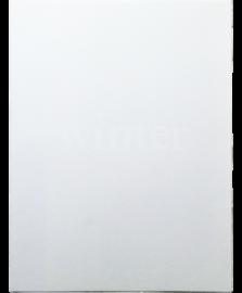 【再入荷】winter