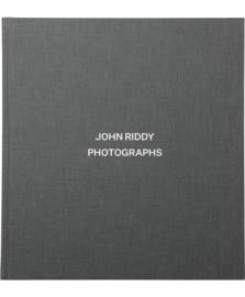 Photographs - John Riddy