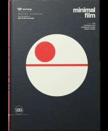 Minimal Film