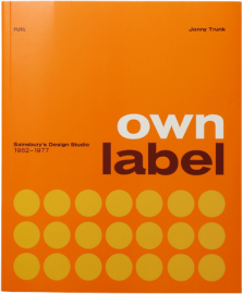 Own Label: Sainsbury's Design Studio