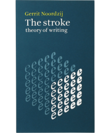 The Stroke - Theory Of Writing