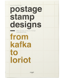 Postage Stamp Designs