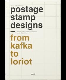 Postage Stamp Designs