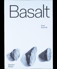 Basalt - Origin Usage Exaltation
