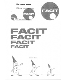 The FACIT Model
