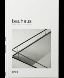 【再入荷】Bauhaus seen by Stefan Berg