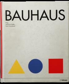 Bauhaus / h.f.ullmann