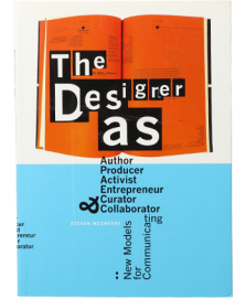 The Designer as