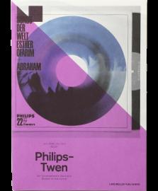 A5/02 Philips-Twen