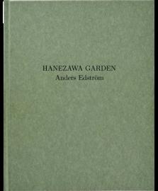 HANEZAWA GARDEN