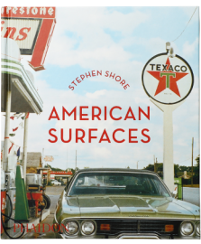 American Surfaces: Revised & Expanded Edition