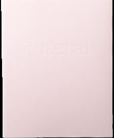 Futeral