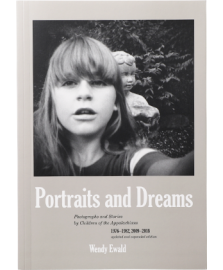 Portraits and Dreams