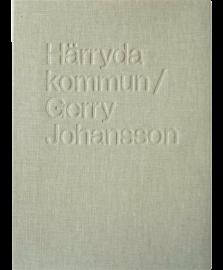 HÄRRYDA KOMMUN