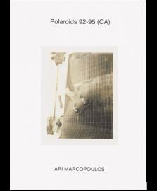 POLAROIDS 92-95(CA)