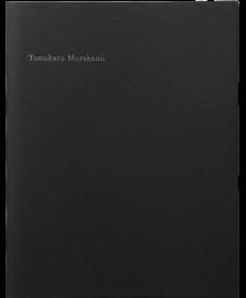TOMOHARU MURAKAMI