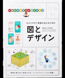 図とデザイン