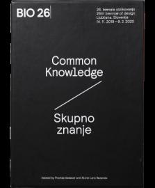BIO 26 Common Knowledge BOX
