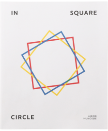 IN SQUARE CIRCLE