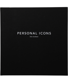 PERSONAL ICONS