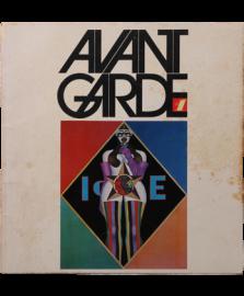 AVANT GARDE1