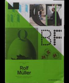 A5/07 Rolf Muller