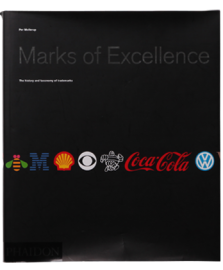 Marks of Excellence: The Development and Taxonomy of Trademarks