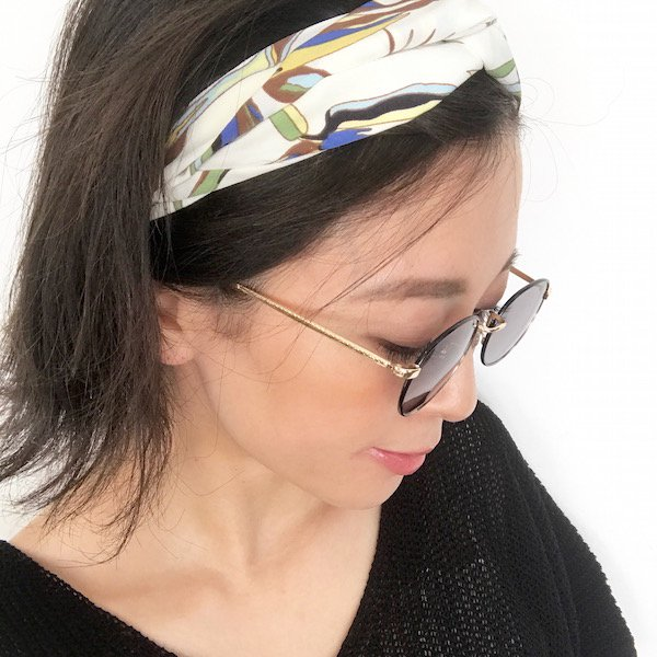 variety design hairband
