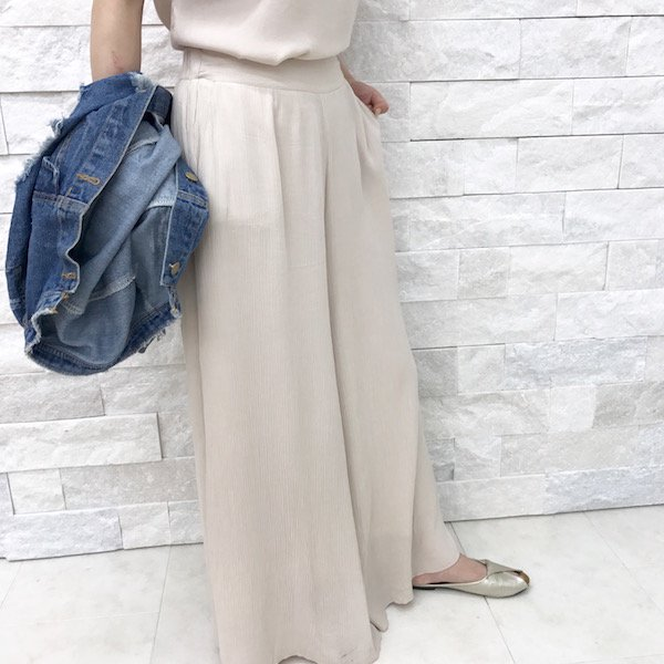 swell flare pants