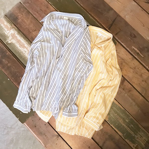 mulch color loose shirt
