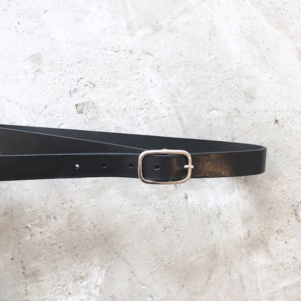harness 3way belt