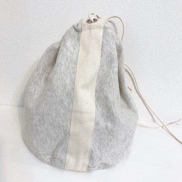 sweat purse BAG