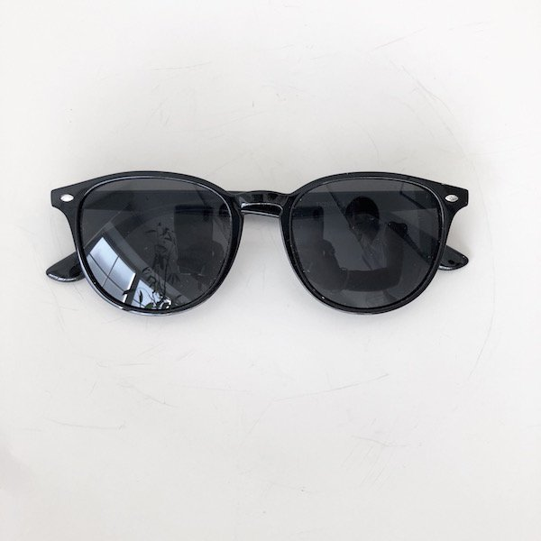 smoky true sunglasses