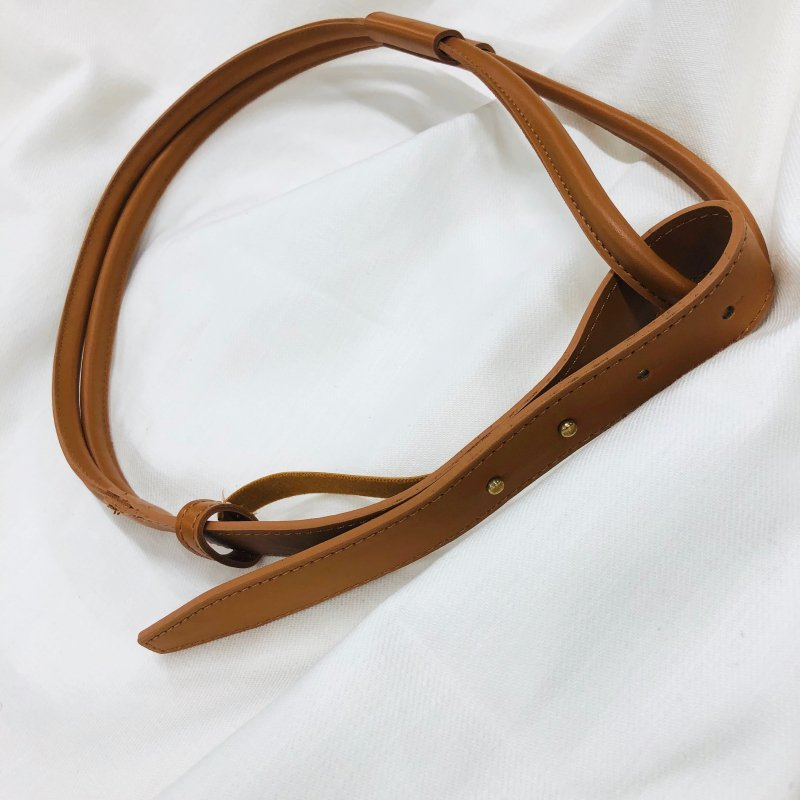 hoop hook belt