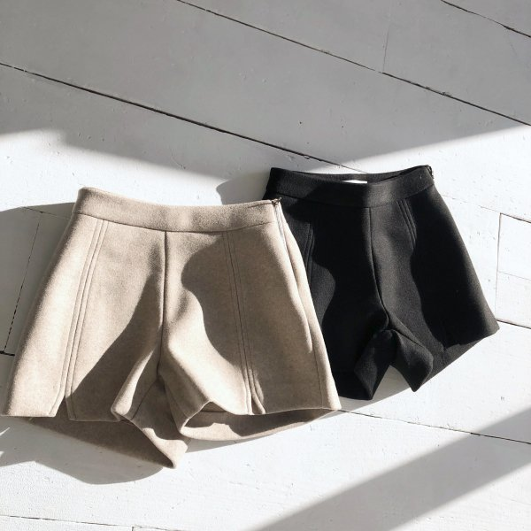 midpoint line S/pants