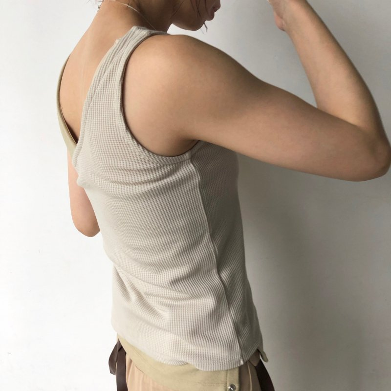 thermal & flat tank set tops