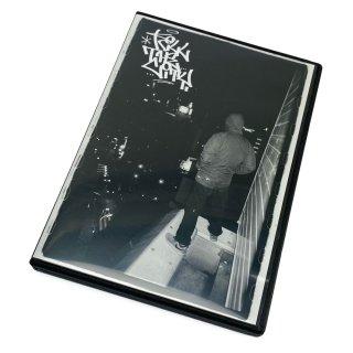 走馬灯 <BANGKOK2020> DVD+ZINE / Limited 300