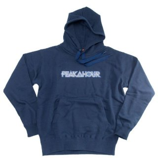 <img class='new_mark_img1' src='//img.shop-pro.jp/img/new/icons22.gif' style='border:none;display:inline;margin:0px;padding:0px;width:auto;' />'PH-FUNK' Pull Parka [NAVY]