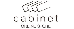 cabinet ONLINE STORE