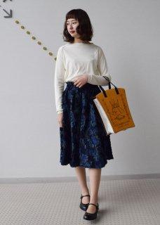 パレットスカート