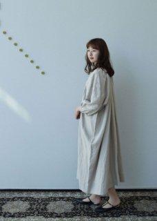 Sashiko ドレス