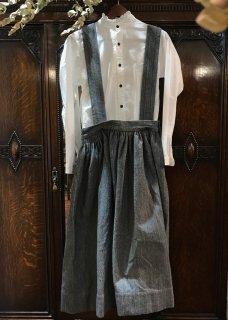 Joyeux noelスカート