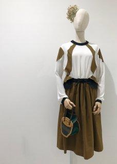 jyobitaki dress