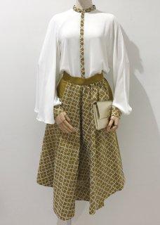 karashi skirt