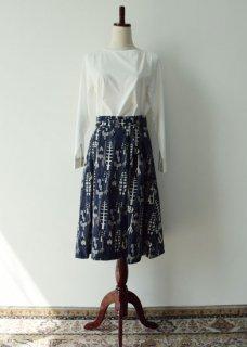 MORI スカート