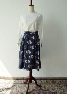 KIGI スカート