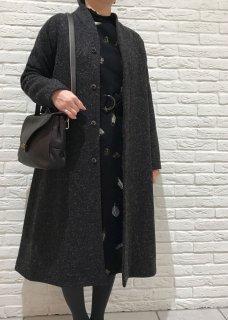 ケンピメルトンのコート