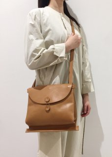 SACK SHOULDER BAG