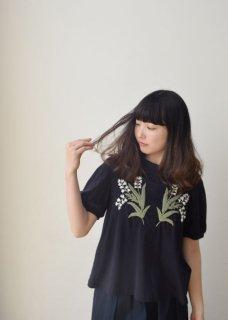 Muguet T-shirt